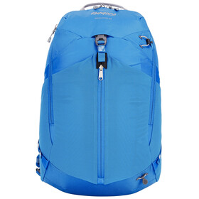 Bergans Skarstind 22 Backpack blue